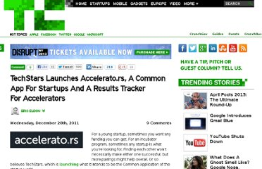 http://techcrunch.com/2011/12/28/techstars-launches-accelerato-rs/
