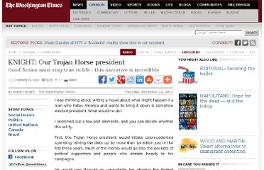 http://p.washingtontimes.com/news/2011/dec/22/our-trojan-horse-president/