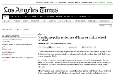 http://articles.latimes.com/2009/mar/02/local/me-taser2/2