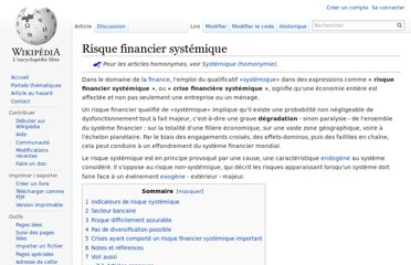 http://fr.wikipedia.org/wiki/Risque_financier_syst%C3%A9mique