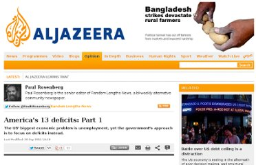 http://www.aljazeera.com/indepth/opinion/2011/09/201191693552821572.html