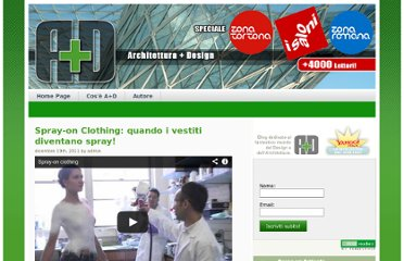 http://www.architetturaedesign.it/index.php/2011/12/19/spray-on-clothing-quando-i-vestiti-diventano-spray.htm#more-2887