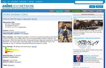 http://www.animenewsnetwork.com/encyclopedia/anime.php?id=3152
