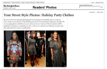http://submit.nytimes.com/streetstyleholidayparty?ref=fashion