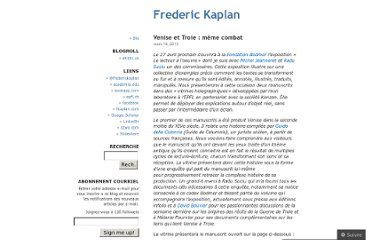 http://fkaplan.wordpress.com/#!/cover