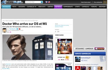 http://www.gameblog.fr/news/17575-doctor-who-arrive-sur-ds-et-wii
