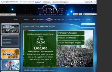 http://www.thrivemovement.com/solutions-critical_mass_action