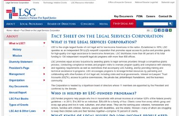 http://www.lsc.gov/about/what-is-lsc