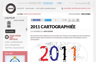 http://owni.fr/2011/12/29/carte-2011-bestof-data/