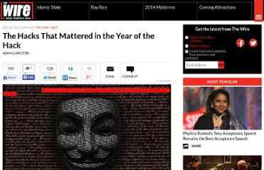 http://www.theatlanticwire.com/technology/2011/12/hacks-mattered-year-hack/46731/