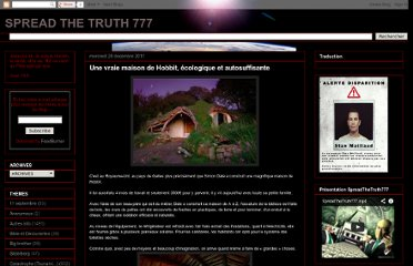http://spread-the-truth777.blogspot.com/2011/12/une-vraie-maison-de-hobbit-ecologique.html