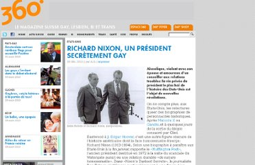 http://360.ch/blog/magazine/2011/12/richard-nixon-un-president-secretement-gay/