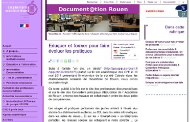 http://documentation.spip.ac-rouen.fr/spip.php?article364