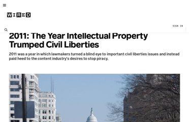 http://www.wired.com/threatlevel/2011/12/civil-liberties-ip/