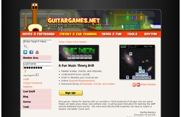http://www.guitargames.net/games/theoryBlocks/