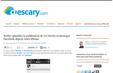 http://descary.com/buffer-planifier-publication-tweets-iphone/