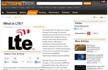 http://www.extremetech.com/mobile/110711-what-is-lte