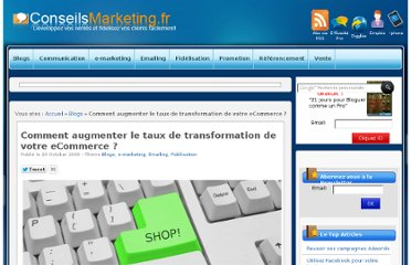 http://www.conseilsmarketing.com/emailing/comment-augmenter-le-taux-de-transformation-de-votre-ecommerce