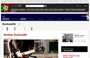 http://www.destructoid.com/review-rocksmith-215270.phtml