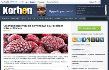 http://korben.info/copie-virtuelle-windows.html