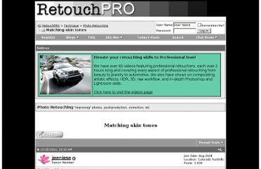 http://www.retouchpro.com/forums/photo-retouching/4177-matching-skin-tones.html