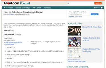 http://football.about.com/od/frequentlyaskedquestions/ht/How-To-Calculate-A-Quarterback-Rating.htm