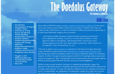 http://www.nickyee.com/daedalus/gateway_addiction.html