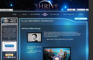 http://www.thrivemovement.com/the_code-new_energy_technology