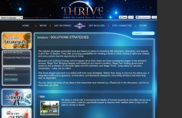 http://www.thrivemovement.com/solutions-solutions_strategy