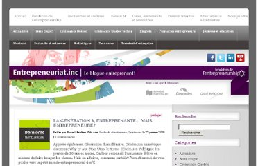 http://blogue.entrepreneurship.qc.ca/index.php/tendances/la-generation-y-entreprenante-mais-entrepreneure