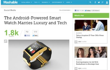 http://mashable.com/2011/12/29/im-watch-design/