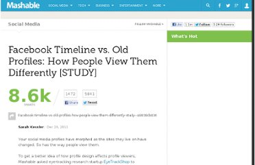 http://mashable.com/2011/12/29/eyetracking-study-new-vs-old-profiles/