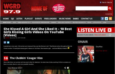 http://wgrd.com/she-kissed-a-girl-and-she-liked-it-10-best-girls-kissing-girls-videos-on-youtube-videos/