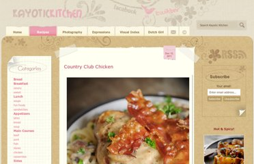 http://www.kayotic.nl/blog/country-club-chicken