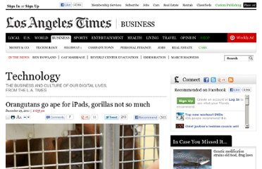http://latimesblogs.latimes.com/technology/2011/12/orangutans-play-with-ipads-love-it.html