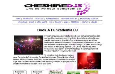 http://www.cheshiredjs.co.uk/Funkdjs.htm