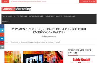 http://www.conseilsmarketing.com/e-marketing/comment-et-pourquoi-faire-de-la-publicite-sur-facebook-partie-1