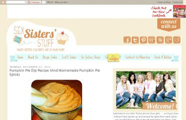 http://sixsistersstuff.blogspot.com/2011/12/pumpkin-pie-dip-recipe-and-homemade.html#comment-form