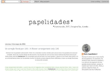 http://www.papelidades.com/search?updated-max=2011-05-15T23:51:00-07:00&max-results=5