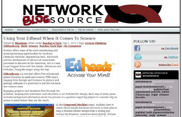 http://www.networkoutsource.com/blog/?p=779