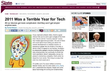 http://www.slate.com/articles/technology/technology/2011/12/the_year_s_worst_tech_trend_complexity_.html