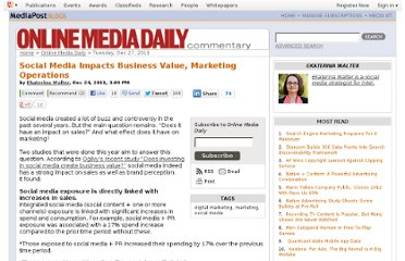 http://www.mediapost.com/publications/article/164698/social-media-impacts-business-value-marketing-ope.html