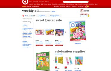 http://weeklyad.target.com/minneapolis-mn-55403/homepage#