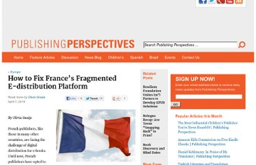 http://publishingperspectives.com/2010/04/govt-wants-to-fix-frances-fragmented-e-distribution-platform/