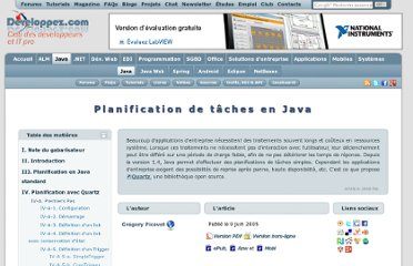 http://grisha.developpez.com/tutoriel/java/scheduling/