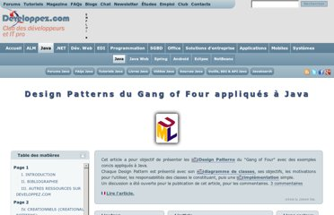 http://rpouiller.developpez.com/tutoriel/java/design-patterns-gang-of-four/