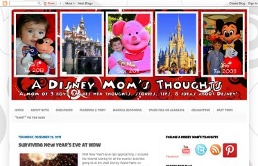 http://www.adisneymomsthoughts.com/2011/12/surviving-new-years-eve-at-wdw.html