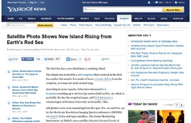 http://news.yahoo.com/satellite-photo-shows-island-rising-earths-red-sea-170703840.html