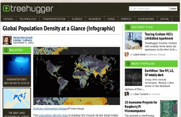 http://www.treehugger.com/culture/best-population-density-map-ever-made-infographic.html