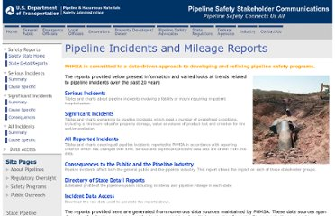 http://primis.phmsa.dot.gov/comm/reports/safety/psi.html?nocache=6717